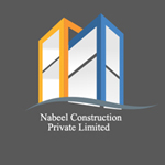 nabeel construction