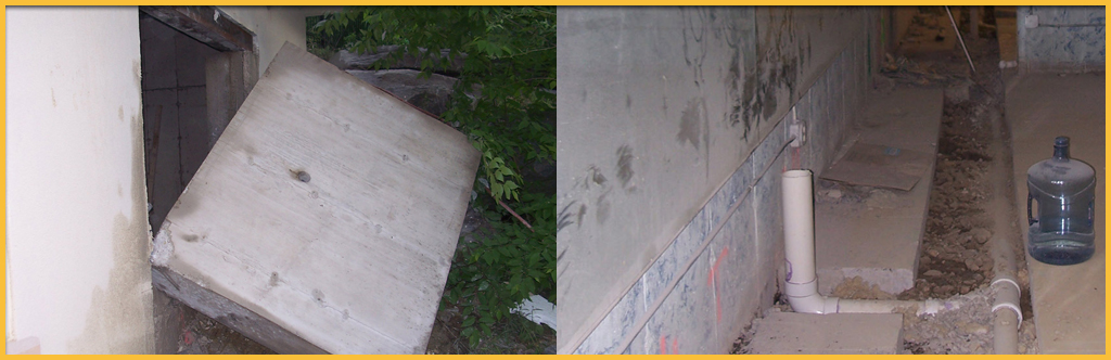 concrete cutting toronto