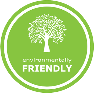 environmentally_friendly