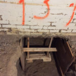 foundation repair toronto