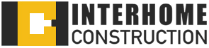 Interhome Construction – Concrete Contractors Toronto